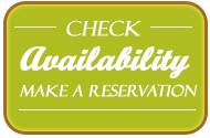 Green Turtle 3 Rates Availability